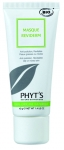PHYTS Маска Ревидерм MASQUE REVIDERM, туба 40 гр