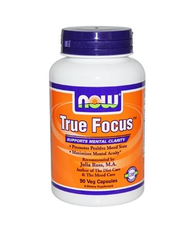 витамины фокус где купить: