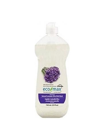 Натуральное чистящее средство для мытья посуды своими руками