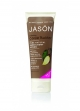 Jason Лосьон «Какао» Cocoa Butter Hand & Body Lotion 227 мл
