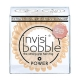 Invisibobble Power Резинка для волос бежевая To Be Or Nude To Be (3 шт)