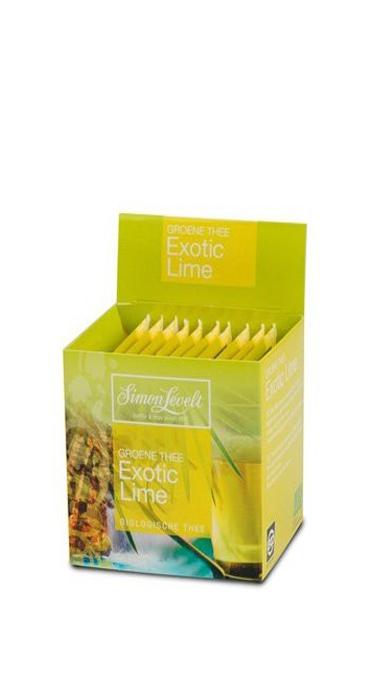 зеленый чай эвалар похудения