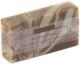Мыло натуральное Мед / Natural Soap Honey.