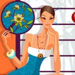 Аватар для Milena