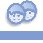 Аватар для Марьям